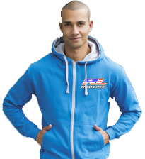 http://www.hoodiedesign.co.uk/wp-content/uploads/2013/08/blue1.png
