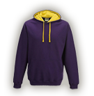 http://www.hoodiedesign.co.uk/wp-content/uploads/2013/08/jack4.png
