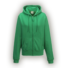 http://www.hoodiedesign.co.uk/wp-content/uploads/2013/08/jack8.png