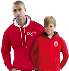 http://www.hoodiedesign.co.uk/wp-content/uploads/2013/08/red1.png