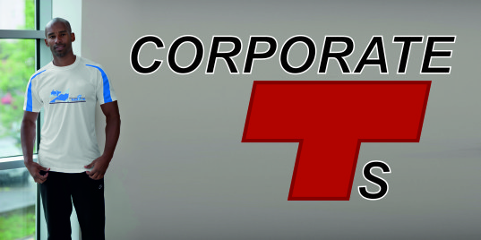 Corporate-T-Shirts-537x268
